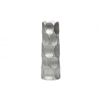 Кашпо серебряное ZSC1171-16