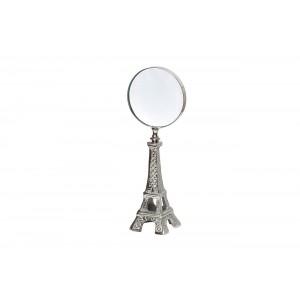 Лупа на подставке «Эйфелева башня» IK46020