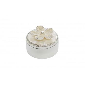 Шкатулка «Цветок» JB1743