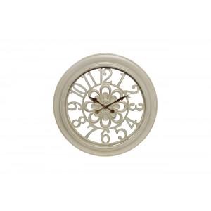 Часы настенные круглые L1345A
