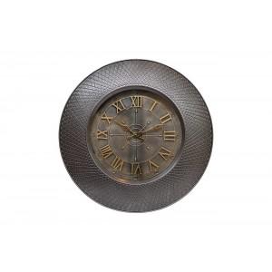 Часы настенные L1571