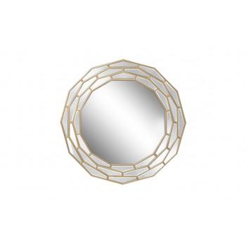 Зеркало декоративное настенное 50SX-1784
