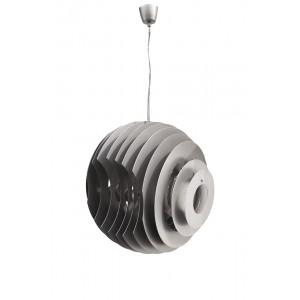 Светильник потолочный «Сфера» 59ЭС-SB.L10