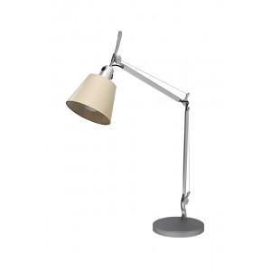 Лампа настольная для рабочего стола 59ЭС-SB.L11