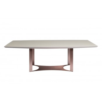 Стол обеденный Impression прямоугольный 58DB-DT15871