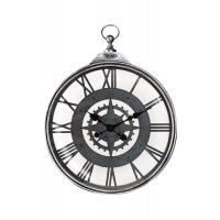 Часы настенные круглые L2028A