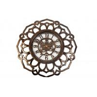 Часы настенные круглые L1519
