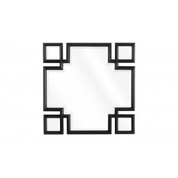 Зеркало квадратное Valencia 65-RZ27