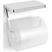 Держатель туалетной бумаги Langberger 35041B
