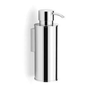 Дозатор жидкого мыла 250 мл Langberger 70769