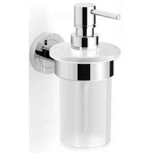 Дозатор жидкого мыла Langberger Burano 11021A