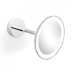 Косметическое зеркало с подсветкой Lansberger 71285