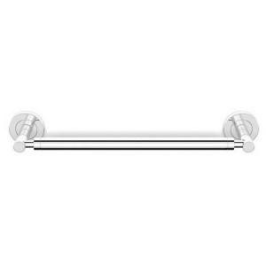 Поручень для ванны 41 см Langberger Burano 11056A