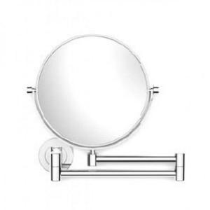 Поворотное косметическое зеркало Lansberger 70485