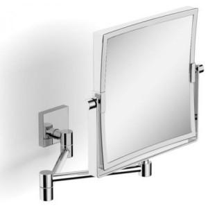 Поворотное косметическое зеркало с увеличением Langberger 72485
