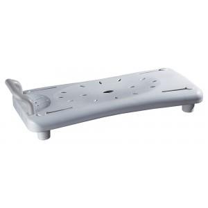 Сидение с ручкой в ванну белый А0040101