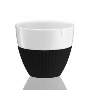 Чайный стакан (2шт) 0,3л Anytime Viva Scandinavia V25401