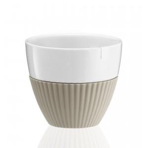Чайный стакан (2шт) 0,3л Anytime Viva Scandinavia V25421