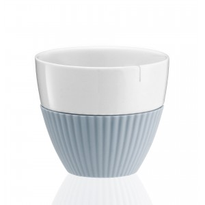 Чайный стакан (2шт) 0,3л Anytime Viva Scandinavia V25423