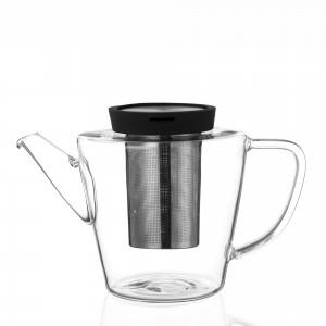 Чайник заварочный с ситечком 1л Infusion Viva Scandinavia V27801