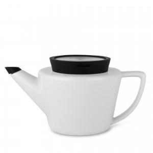 Чайник заварочный с ситечком 0,5л Infusion Viva Scandinavia V34801