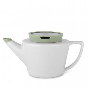 Чайник заварочный с ситечком 0,5л Infusion Viva Scandinavia V34824