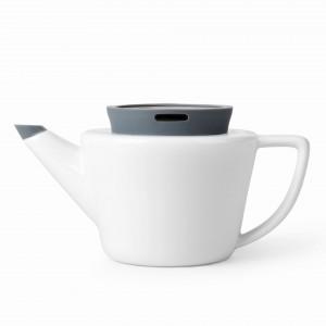 Чайник заварочный с ситечком 0,5л Infusion Viva Scandinavia V34833