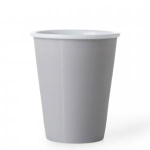 Чайный стакан 0,2л Laurа Viva Scandinavia V70048