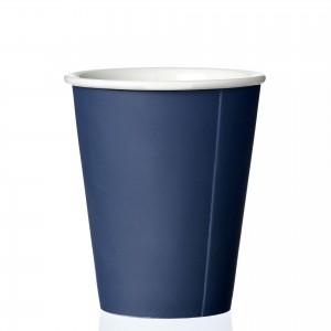 Чайный стакан 0,2л Laurа Viva Scandinavia V70051