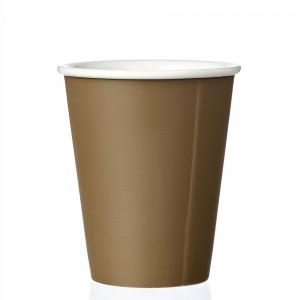 Чайный стакан 0,2л Laurа Viva Scandinavia V70052
