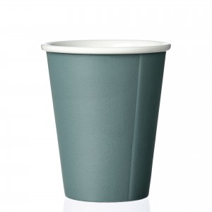 Чайный стакан 0,2л Laurа Viva Scandinavia V70054