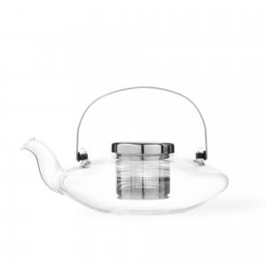 Чайник заварочный с ситечком 0,58л Infusion Viva Scandinavia V70500