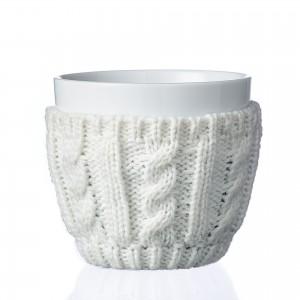 Чайный стакан 0,3л Infusion Viva Scandinavia V70702