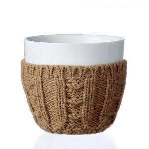 Чайный стакан 0,3л Infusion Viva Scandinavia V70714