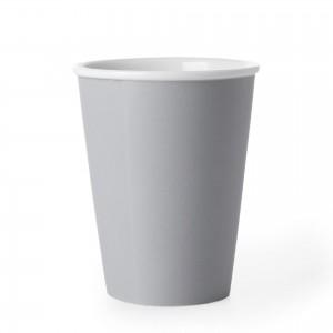 Чайный стакан 0,32л Andy Viva Scandinavia V70848