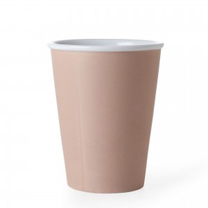 Чайный стакан 0,32л Andy Viva Scandinavia V70850