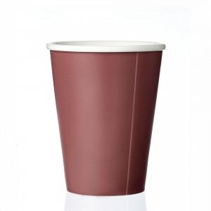 Чайный стакан 0,32л Andy Viva Scandinavia V70853