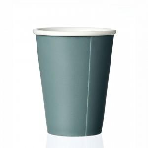 Чайный стакан 0,32л Andy Viva Scandinavia V70854