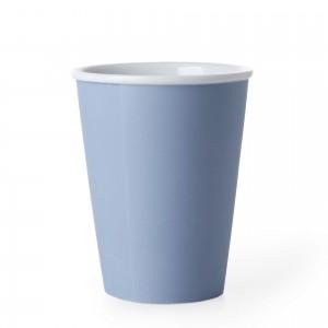 Чайный стакан 0,32л Andy Viva Scandinavia V70863