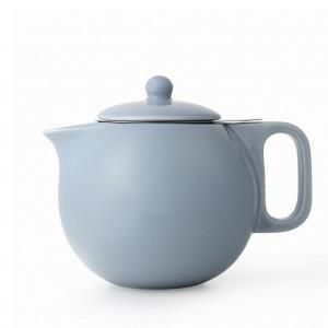 Чайник заварочный с ситечком 0,9л Jaimi Viva Scandinavia V76063