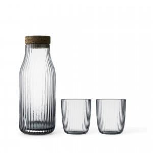 Графин с двумя стаканами Christian Viva Scandinavia V76300