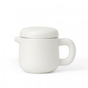 Чайник заварочный с ситечком 0,6л Isabella Viva Scandinavia V76402