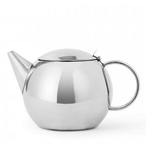 Чайник заварочный с ситечком 1л Lucas Viva Scandinavia V77811