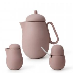 Чайный набор (3пр) Nina Viva Scandinavia V78462