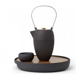 Чайный набор (5пр) Senses Viva Scandinavia V78901