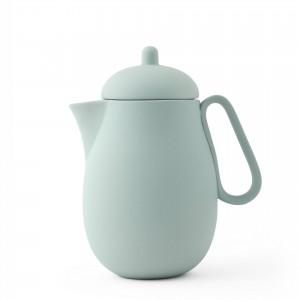 Чайник заварочный с ситечком 1л Nina Viva Scandinavia V79846