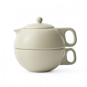 Чайный набор на одну персону (2пр) 0,3л Jaimi Viva Scandinavia V79941
