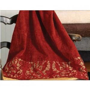 Полотенце для рук Avanti Tatiana 036492BRK