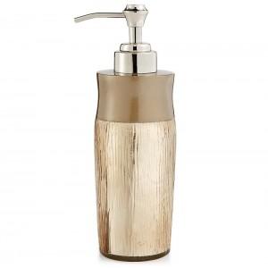 Дозатор для жидкого мыла Croscill Magnolia 6A0-003O0-0277/712