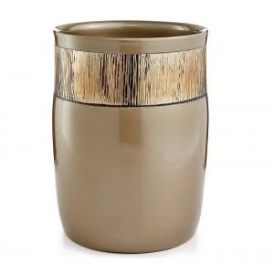 Корзина для мусора Croscill Magnolia 6A0-005O0-0277/712